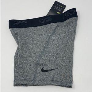 Nike victory shorts black grey gray